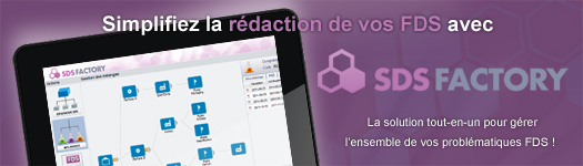 banniere-redaction-fds-sds-factory