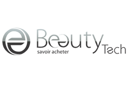 Beauty Tech