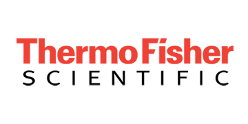 logo thermofisher scientific