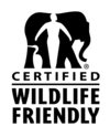 wildlife friendly