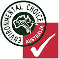 good environmental choice australia