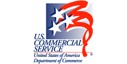 logo us commercial service