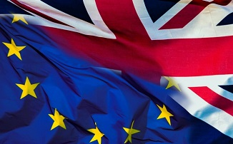 Brexit: what future for REACH?