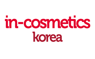 In-Cosmetics Korea: 3-day fair for EcoMundo