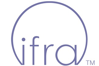 fragrance-certificate-ifra-compliance