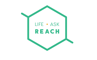 life ask reach