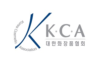 European cosmetics regulation: sold-out seminar in Korea!