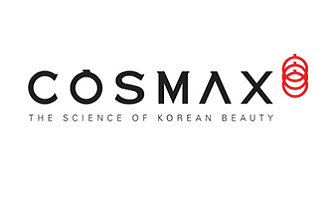 EcoMundo signs a Memorandum of Understanding with Korean giant Cosmax