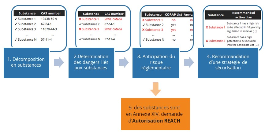 FR_Schema 1_prioritisation-des-substances